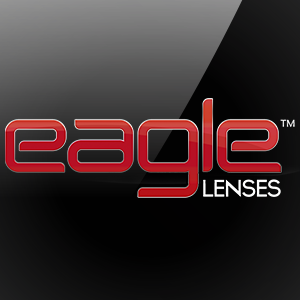 eagle lenses logo